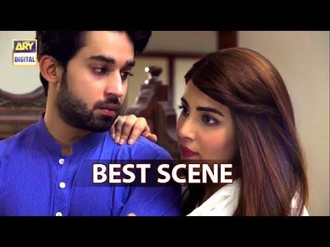 Xxx Mp4 Best Scene Ever Balaa Episode 38 UshnaShah 3gp Sex