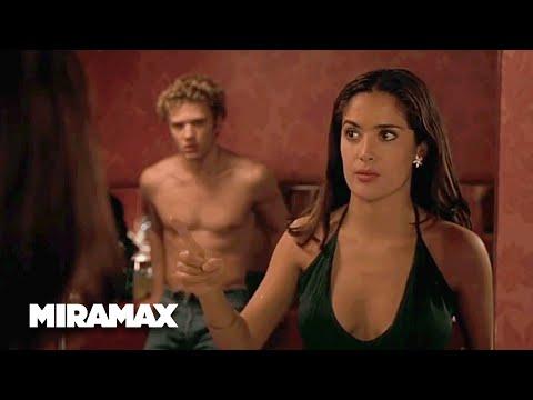 Xxx Mp4 54 Blue Christmas HD Ryan Phillippe Salma Hayek MIRAMAX 3gp Sex