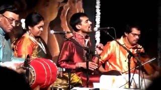 Aarumo Aaval by Ahilan