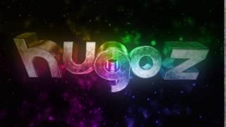 Intro #44 - Hugoz - ft. Braz