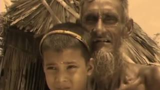 Sankhochil by Hemanga Biswas( A documentary) video album