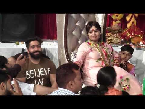 Xxx Mp4 Sadhvi Deva Thakur Jagran 26 03 2018 3gp Sex