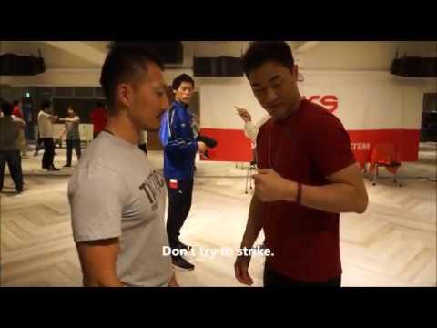 Xxx Mp4 Don T Try To Strike DK Yoo 3gp Sex
