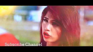 Bangla Top New Music Song 2017 HD