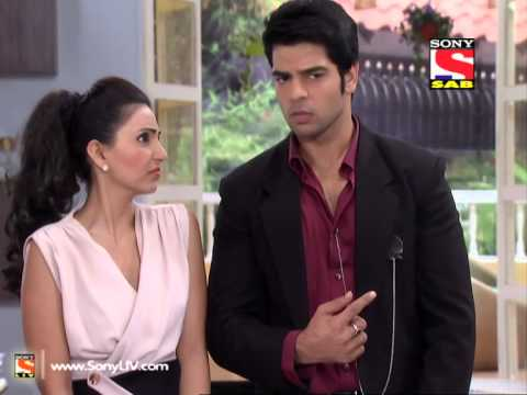Jeannie aur Juju - Episode 417 - 6th June 2014 - Last Episode