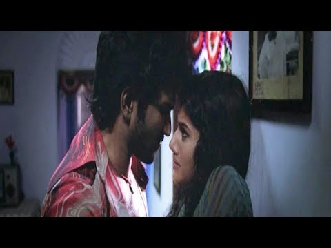 Aadhi Pinisetty Trying To Force Taapsee Pannu Love Scene | Gundello Godari Movie | TFC Lovers Adda