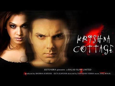 Xxx Mp4 Krishna Cottage Full Bollywood Horror Movie Sohail Khan Ishaa Koppikar Ekta Kapoor 3gp Sex