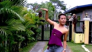 Dahan-dahan by Maja salvador made MTV (school project)