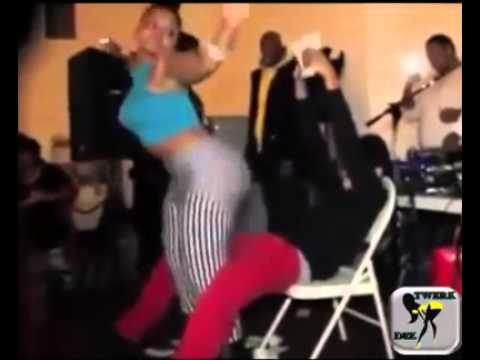 Xxx Mp4 Sexy Dance Maroc Music 3gp Sex