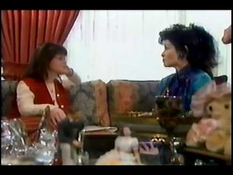 Xxx Mp4 Mickey Mouse Club ☆ Annette Funicello Interviewed By Lindsey Alley 1993 3gp Sex