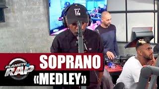 Soprano - Medley