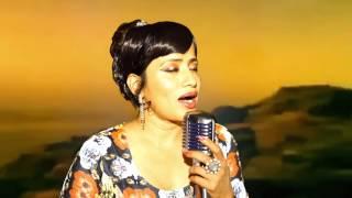 Roz Shaam Aaati - Radhika Rao feat .Cover version