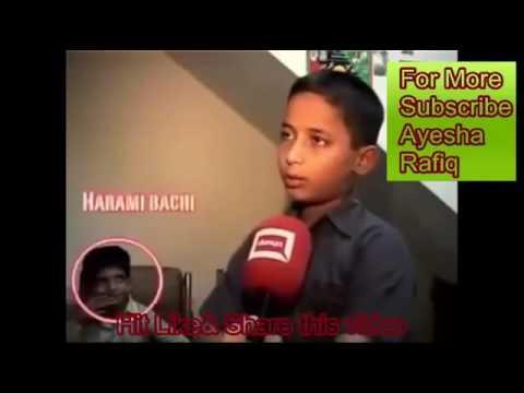 Xxx Mp4 Pakistani Hostel Girls Molest Small Worker Boys Caught On Media Must Watch 3gp Sex