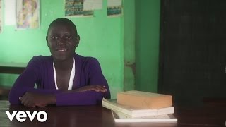 Michael Kiwanuka - Home Again (FilmAid Version)