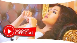 Siti Badriah - Andilau ( Antara Dilema dan Galau ) - Official Music Video - NAGASWARA