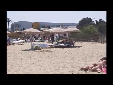 Xxx Mp4 Shakira Y Pique En La Playa Ibiza 3gp Sex