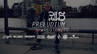 PILS ® - Preludium {oficjalny klip}