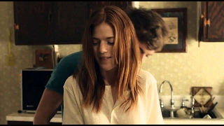 Honeymoon Full Movie