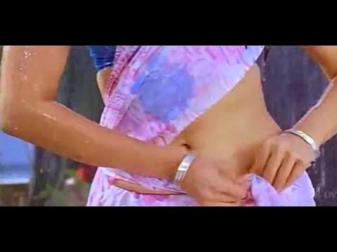Xxx Mp4 Actress Hot In Half Saree Superb Hot 3gp Sex
