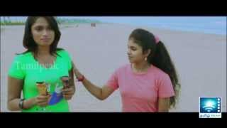 New Tamil Cinema | Othakkudhirai Full length Tamil movie - [Part 5]