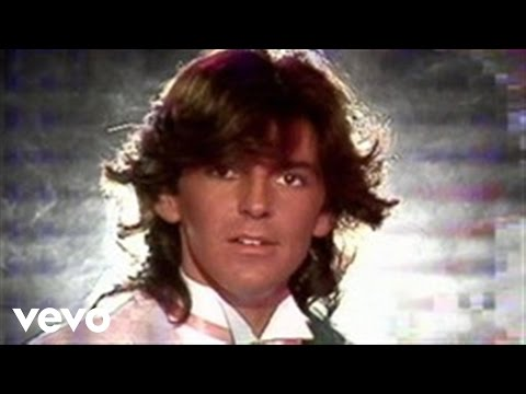 Xxx Mp4 Modern Talking You Re My Heart You Re My Soul Official Music Video 3gp Sex