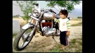 Punjabi boy Cheema 22