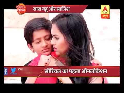 Pehredar Piya Ki: Tejaswi Prakash aka Dia to get married soon!