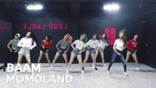 SEXY KPOP RANDOM DANCE CHALLENGE (MIRRORED)