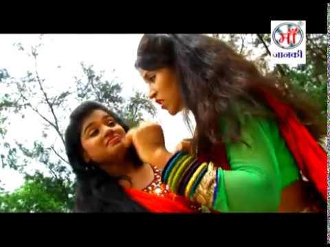Xxx Mp4 रात भर लुती Rat Bhar Satasat Thokela बलमुआ सटासट ठोकेला Bhojpuri Video 3gp Sex