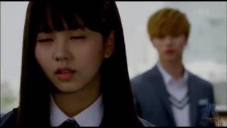 Soniye heeriye   new cover   song korean video mix by AmRit KaRkivia torchbrowser com