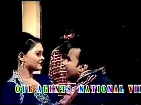 Xxx Mp4 Bangla Movie Sex Dipjol Sex Video Cover Presented By YSB3 3gp Sex