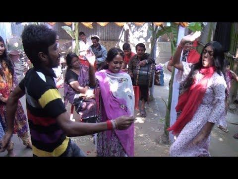 Xxx Mp4 Biye Bari Hot Dance Hindu Biye Bari 3gp Sex