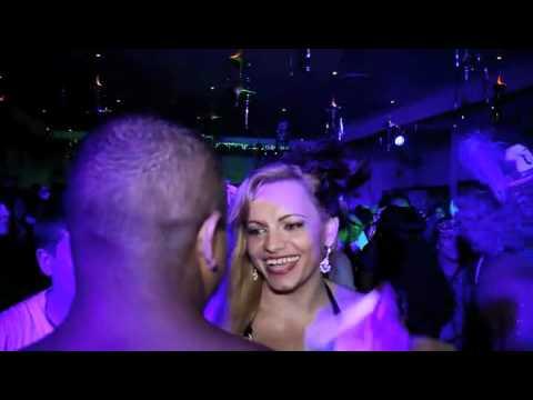 Baile Gay do Scala
