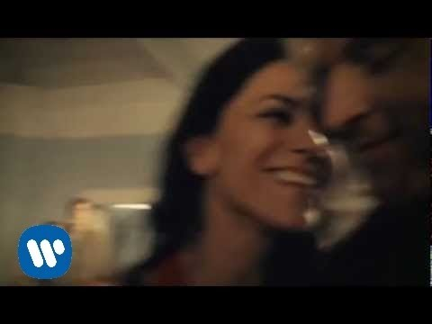 Xxx Mp4 PIN Konstelacje Official Music Video 3gp Sex
