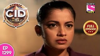 CID - Full Episode 1299 - 12th May, 2018
