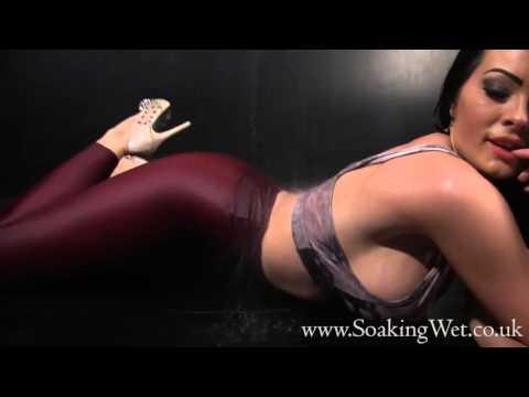 Xxx Mp4 Charley Atwell Im Hot 3gp Sex