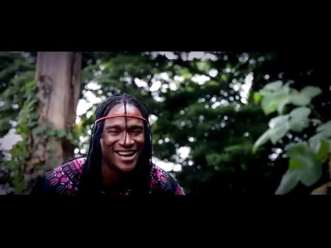 Xxx Mp4 Jah Prayzah Jerusarema Official Video 3gp Sex