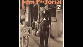 Charlie Chaplin and Modern Times - Titine