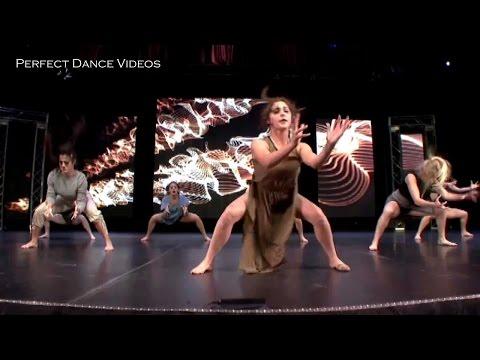 Xxx Mp4 Dope Mather Dance Company SS Anaheim 2014 3gp Sex