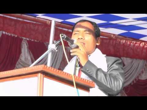 Xxx Mp4 Saan Meche Speech Central Member MNO 3gp Sex