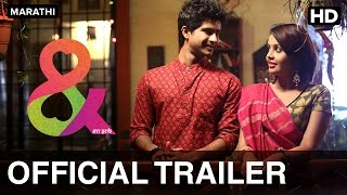 & Jara Hatke Official Trailer with Subtitle   Mrinal Kulkarni, Indraneil Sengupta, Siddharth Menon