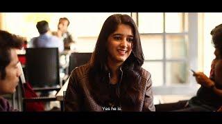 Bhet   Marathi Short Film   A Short Story Film   Botree