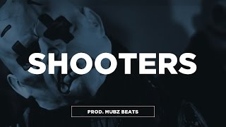 (Free) Montana Of 300 x Young Thug x Desiigner Type Beat -
