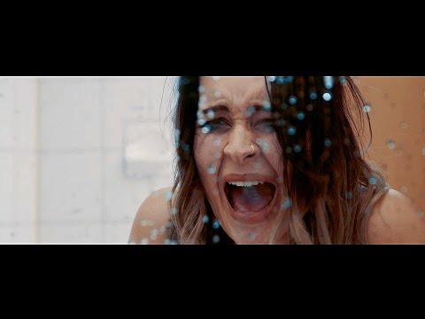 RoadTrip - Don't Hurt Yourself (Official Video)