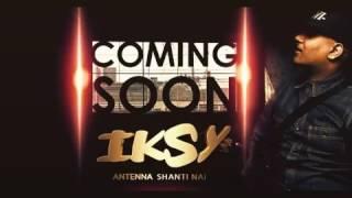 Iksy-Bangla Antenna |Shanti Nai|Parody