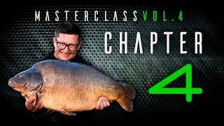 Korda Masterclass Vol. 4 Chapter 4: Spring Fishing (13 LANGUAGES)