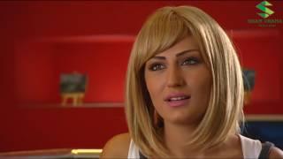 اجمل حلقات بقعة ضوء  ـ هيك بيصير فيك اذا تزوجت اميركية  ـ  هبة نور ـ عبد المنعم عمايري  ـ محمد حداقي