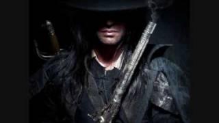 09 - Single Blow - Klaus Badelt - Solomon Kane