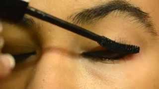 Lakme eyeconic Kajal + Mascara review