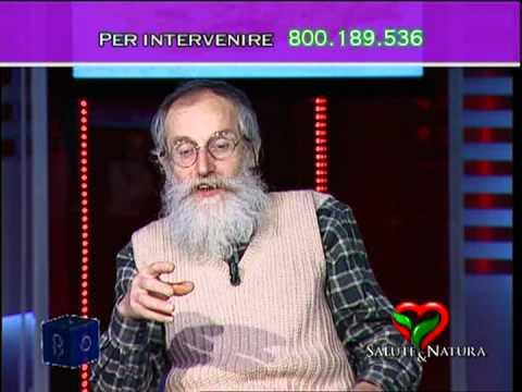 Dottor Piero Mozzi colesterolo